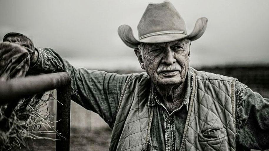 So God Made A Farmer My Blog