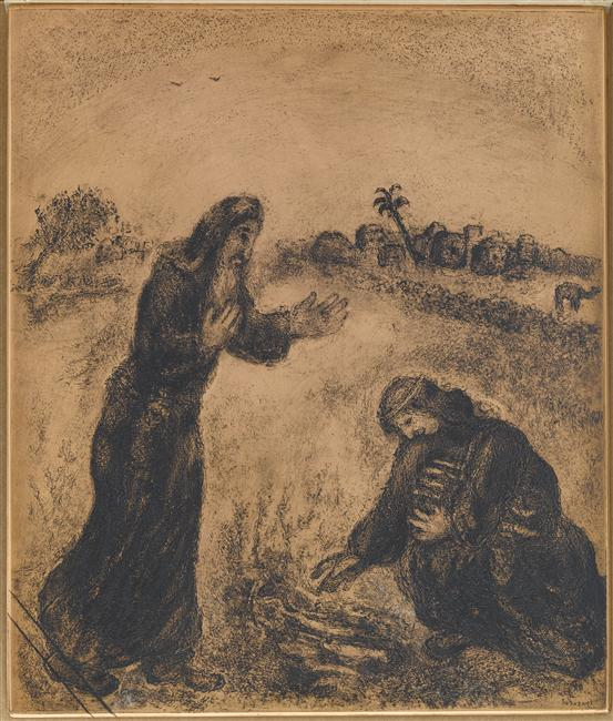 elijah-met-at-the-gate-of-zarephath-a-widow-trying-to-collect-firewood-which-on-the-order-of