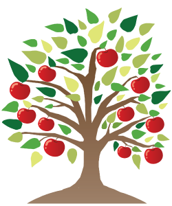 tree-trans
