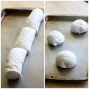 2011-11-23-easy-night-before-thanksgiving-dinner-dough-balls