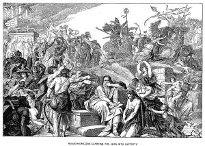 babylonian-captivity-granger
