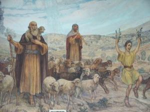 holy-land-july-2009-189