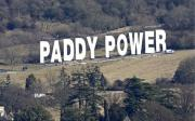 paddy-power-sign_1598968c