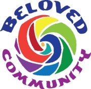 beloved-community.jpg?w=390