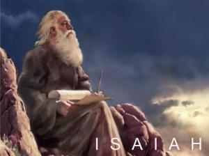 Isaiah1-300x224