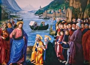 jesus-apostles-7