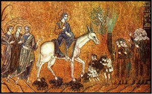 palm-sunday-triumphal-entry1