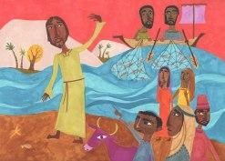 slide-12-jesus-on-shore