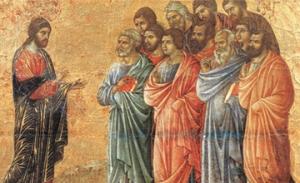 jesus-disciples-painting-300x183