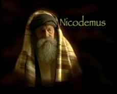 IMM_Nicodemus_thumb