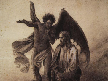temptation-of-christ-1872b1