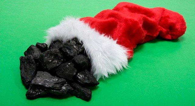 coal_t658