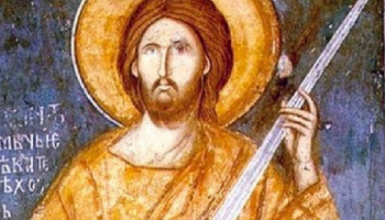 jesus-with-sword-detail